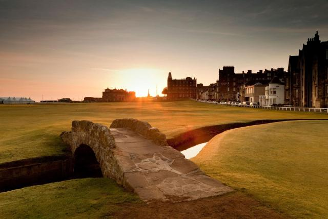 Photo: Visit Scotland