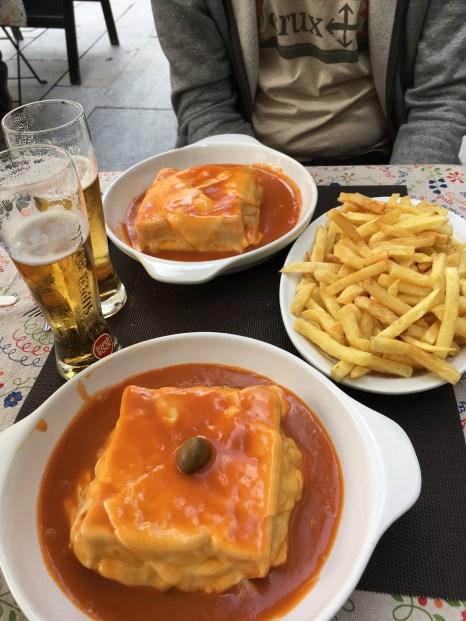 Picota Restaurant