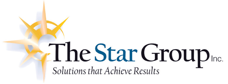 The Star Group Inc.