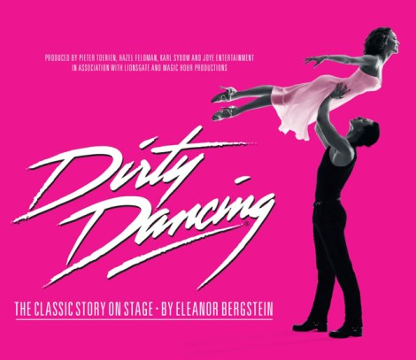 Dirty-Dancing-The-Classic-Story-On-Stage