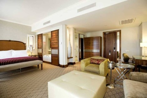 Southern Sun MonteCasino Hotel, Johannesburg (3)
