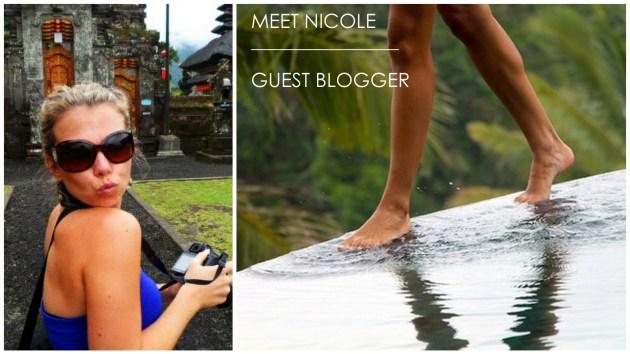 Bali Travel Spirituality