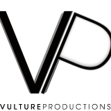 Vulture Productions