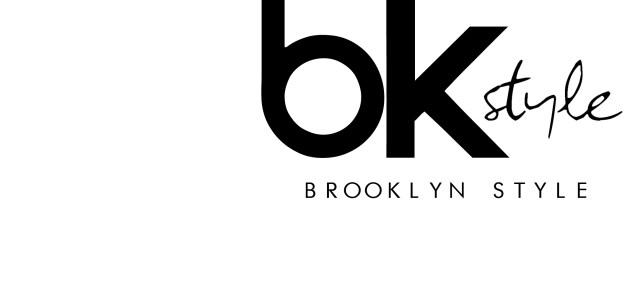 Brooklyn Style Foundation