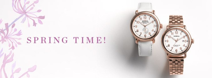 shinola-womens-watches_header
