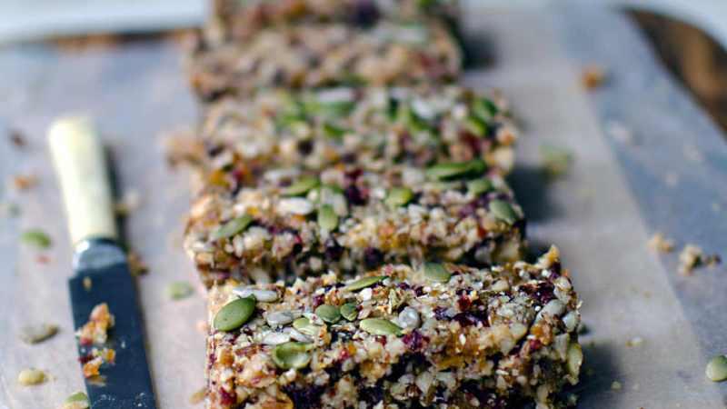 32 Ways To Eat Quinoa