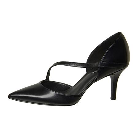 Aldo Black Krushonu Heels, R1 399
