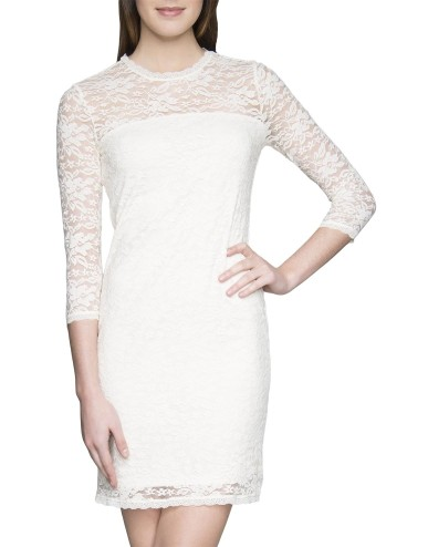 Lace-Shift-Dress-6009182927390-R399
