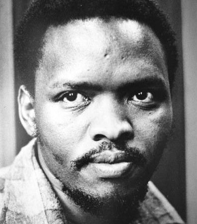 Upcoming Steve Biko Commemorative Events