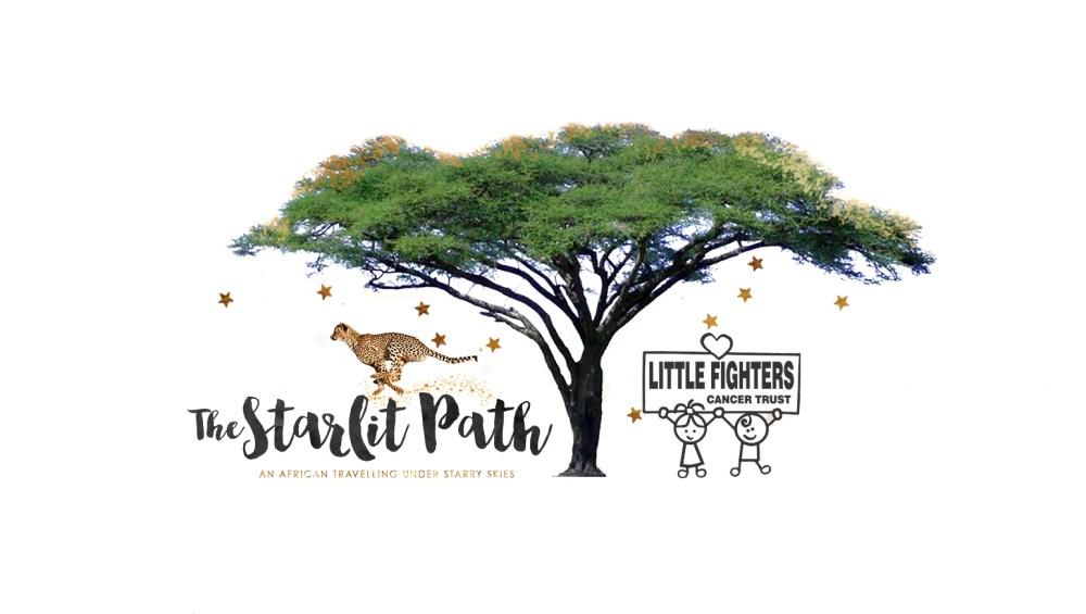 starlittree