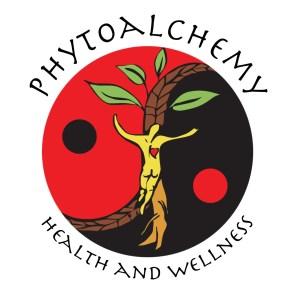 phytoalchemy-logo-s-300pixel