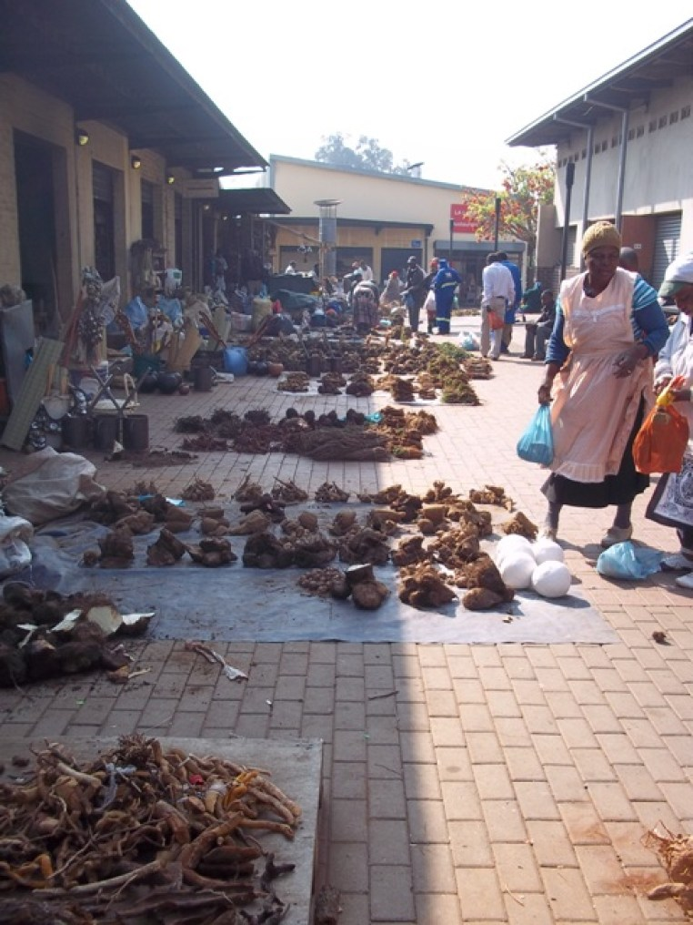 traders-and-healers-atjohannesburg-farady-muti-market