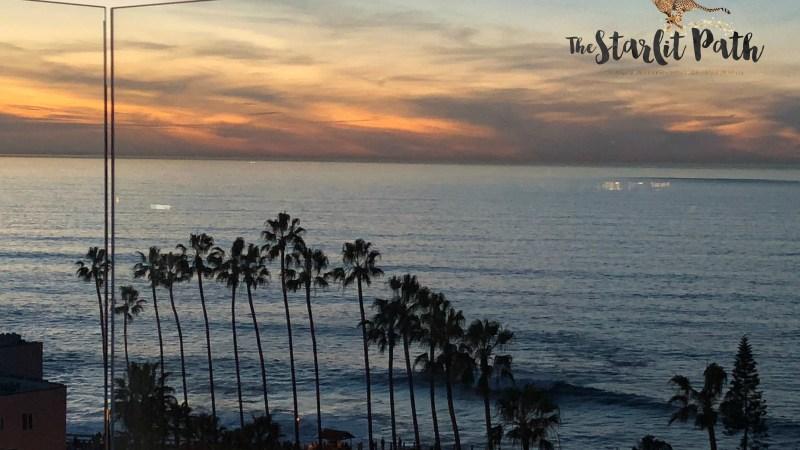 Omni La Costa Resort San Diego