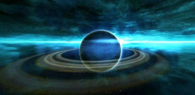How to Utilize the Sirian Energies During the Sirian Alignment