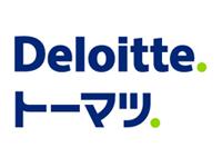 dtc_logo2