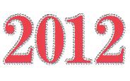スクリーンショット 2012-12-28 16.18.49