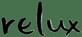 relux_logo