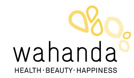 Wahanda_logo_web_large