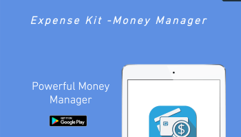Pitch for Desi Hisab – Expense Manager - The Startup Pitch