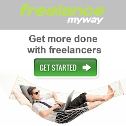 freelance my way - Hire our handpicked freelancers, ready to work on your project.