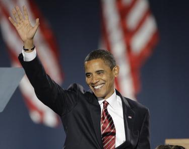 Obamawin1