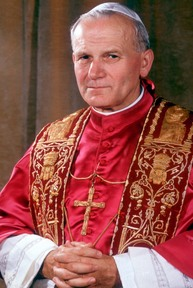 Pope_portrait