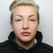 At Salisbury Crown Court Hannah Gaves was today sentenced to three years in prison and ordered to pay a victim surcharge of £170
