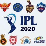 IPL 2020 in UAE: Report card – Mumbai Indians and Delhi Capitals impress in the first week