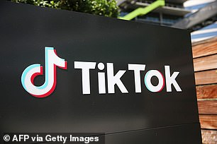 As part of the deal,parent company ByteDance will still own 80 percent of the app. But because ByteDance is 40 percent owned by US investors, the new TikTok Global will technically have a majority American ownership