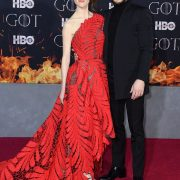 Game of Thrones stars Kit Harington and Rose Leslie plant to get hot through £500,000 refurb