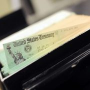 How Your Federal Taxes Could Change Your Next Stimulus Check | The NY Journal