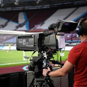 Sky Sports and BT Sport set to unveil new Premier League pay-per-view service