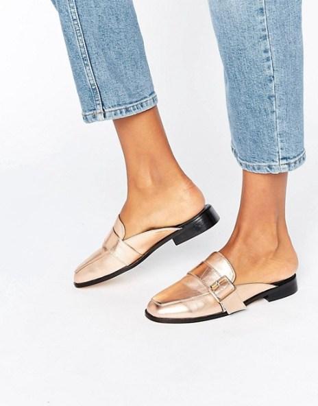 asos-metallic-loafer-mules-aw2016