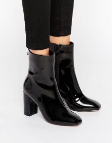 missguided-black-akle-boots-aw2016