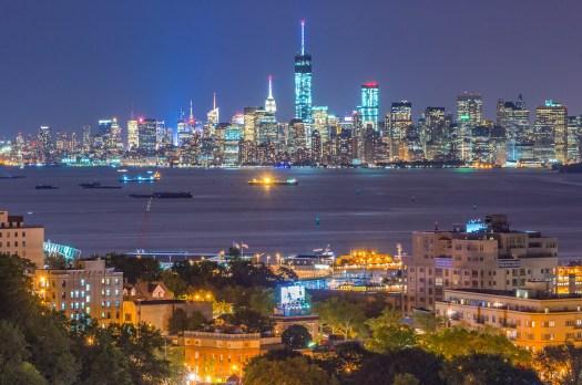 new_york_skyline_from_st_george_staten_island