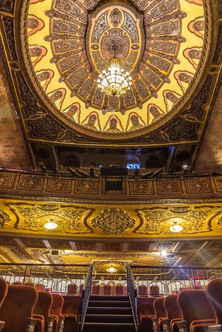 St_George_Theatre_SINY