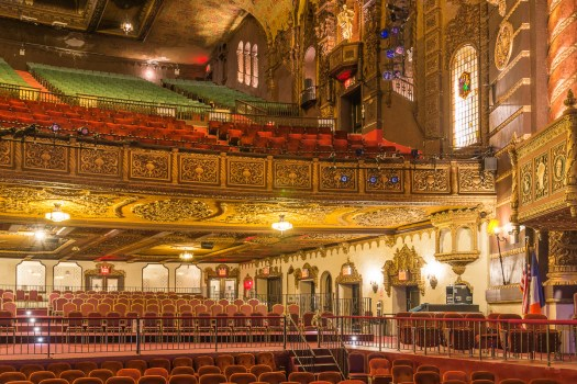 St_George_Theatre_Staten_Island_New_York