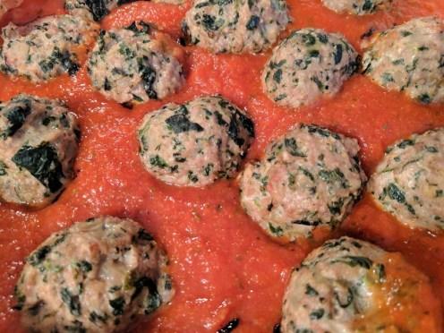 meatballs-in-sauce