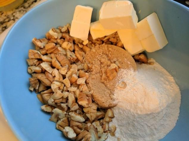 sweet-potato-casserole-topping-premix