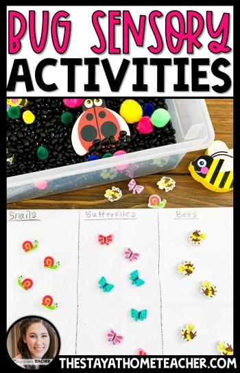 5Bug Sensory Activities3
