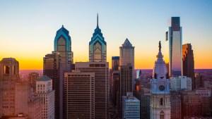 Philadelphia Vacation Rentals