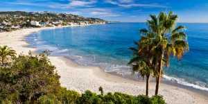 Orange County Vacation Rentals