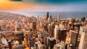 Chicago Vacation Rentals