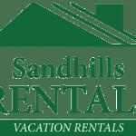 Sandhills Rentals