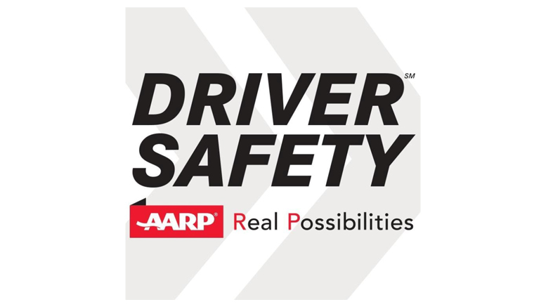 What is aarp real possibilities