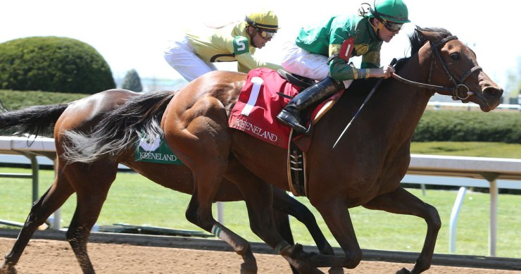 dream_dance_keeneland_coady
