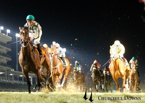 night_racing_churchill