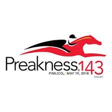 preakness143_logo