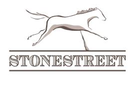 stonestreet_farm_logo