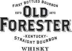 old_forester_logo